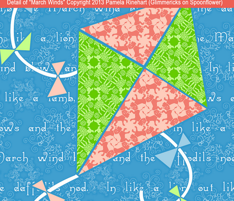 Rmarch_winds2_comment_261842_preview