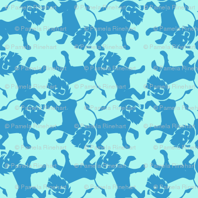 lions_in_blue