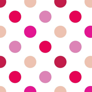 pois_moyen_multi_rose_L
