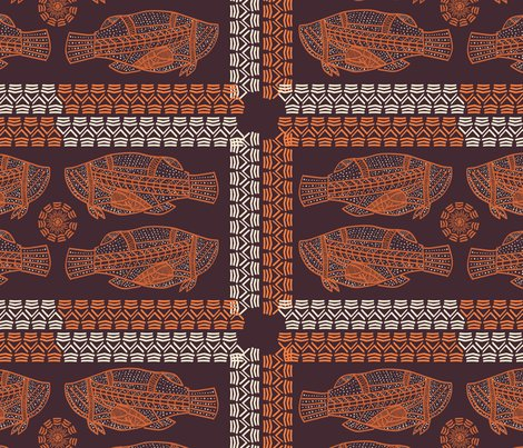 Rrrafrican_fish_spoonflower-01_shop_preview