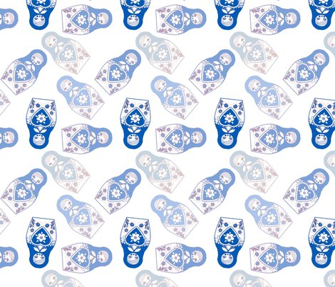 Rpoupee_russe_twist_bleu_fond_blanc_m_shop_preview
