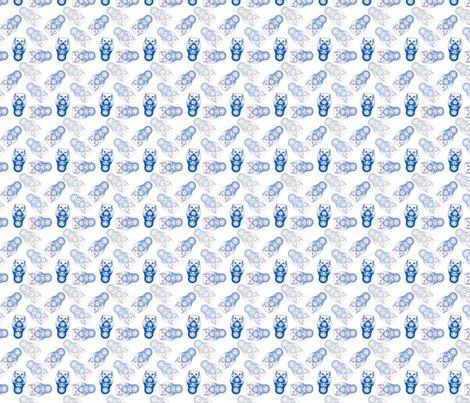 Rpoupee_russe_twist_bleu_fond_blanc_s_shop_preview
