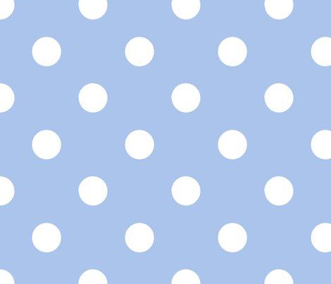 Pois_blanc_fond_bleu_l_shop_preview