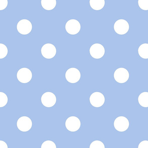 pois_blanc_fond_bleu_L