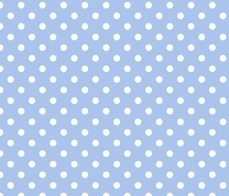 Pois_blanc_fond_bleu_m_shop_preview