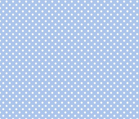Pois_blanc_fond_bleu_s_shop_preview