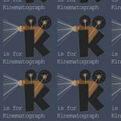 Rk_is_for_kinematograph_shop_thumb