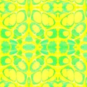 Lemon...Lime
