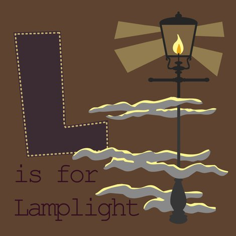 Rl_is_for_lamplight_shop_preview