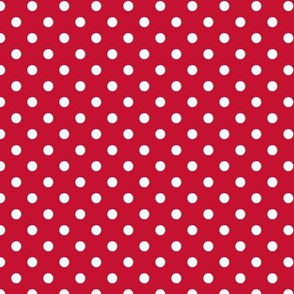 pois_blanc_fond_rouge_M