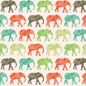 Rafricanelephants_shop_thumb