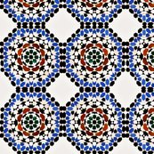 Rrmorrocan_tile_ed_ed_shop_thumb