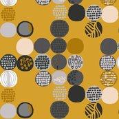 Rrafro_circles_mustard_shop_thumb