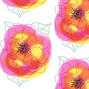 Flower_for_fabric_2