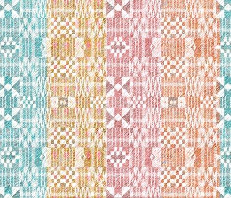 Kente_stripes_only_jpg-01_shop_preview