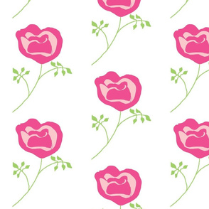 rose_for_fabric-ch