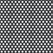 Rdots_textured_pattern_shop_thumb