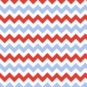 Chevron_rouge_bleu_m_shop_thumb