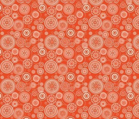 Orangepattern_shop_preview