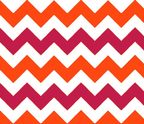 Chevron_rouge_orange_l_shop_preview