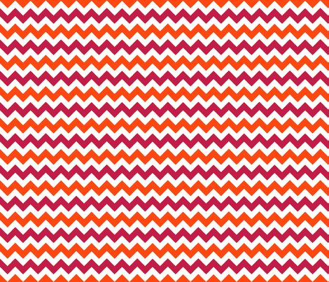 Chevron_rouge_orange_s_shop_preview