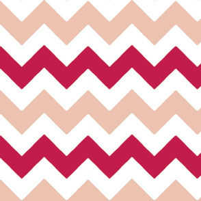 chevron_rose_rouge_L