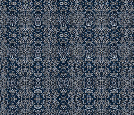 Rrnavy_mosaic_1_shop_preview
