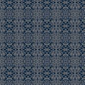Rrnavy_mosaic_1_shop_thumb