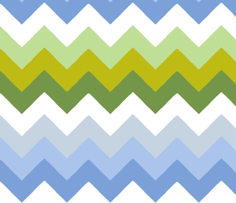 Chevron_double_vert__bleu_m_shop_preview