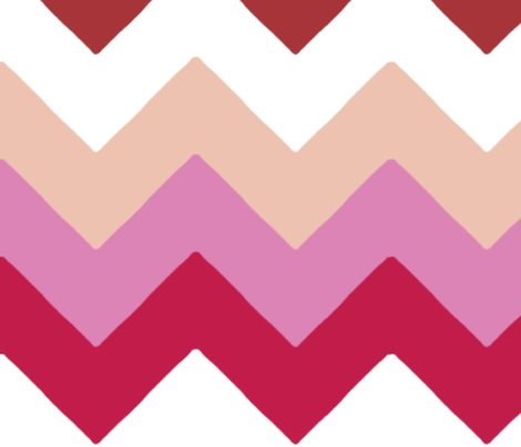 Chevron_double_rouge_rose_l_shop_preview