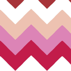 chevron_double_rouge_rose_L