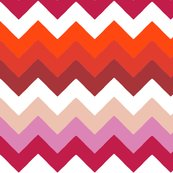 Chevron_double_rouge_rose_m_shop_thumb