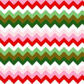 Chevron_double_m_shop_thumb