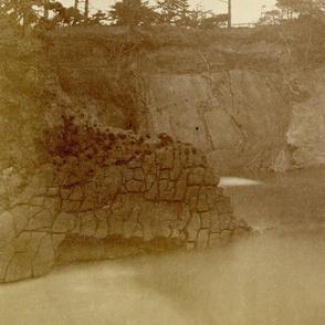Cape Arago Lighthouse 1871
