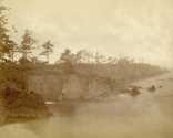Cape_arago_lighthouse_1871_thumb