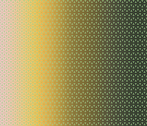 Blended Colors 6 fabric by animotaxis on Spoonflower - custom fabric