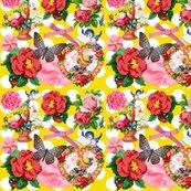 Fabric7_shop_thumb