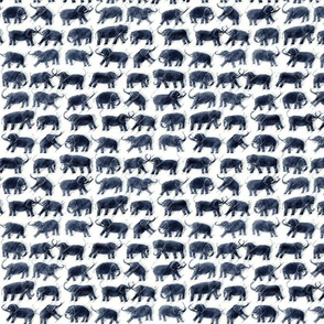 elephant_repeat_rough_pastels_blue