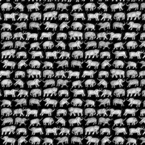 elephant_repeat_rough_pastels_invert