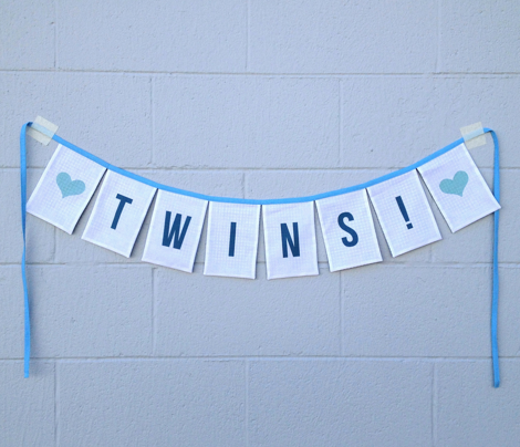 Baby_shower_banner_comment_560685_preview