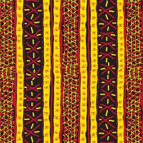 Africa Celebration