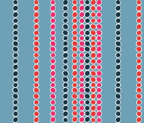 Rsari-dots-ltblue.ai_shop_preview
