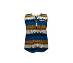Rkenya_star_multi_comment_800398_thumb