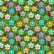 Happy_garden_large_shop_thumb