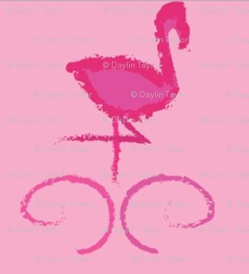 flamingo_textile-ed-ed
