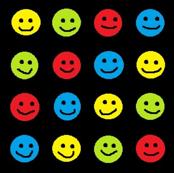 happy_face_bigger