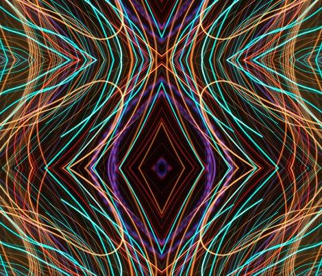 Rrrlightpattern3_shop_preview