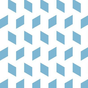rhombus bomb in angelite