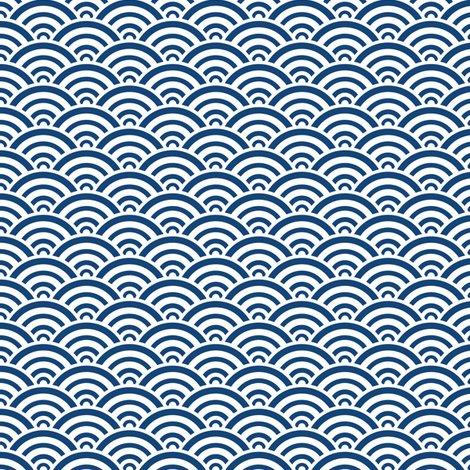 Seigaiha_kyanite_pattern_shop_preview