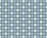 Tile_illusion_thumb